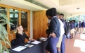 Watershed College Career Fair